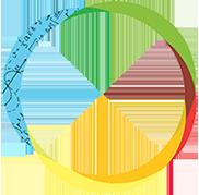 נבחרת מתמטיקה לוגו | ערי חינוך